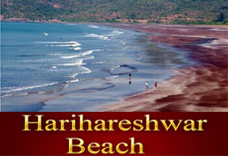 pune-to-harihareshwar-taxi