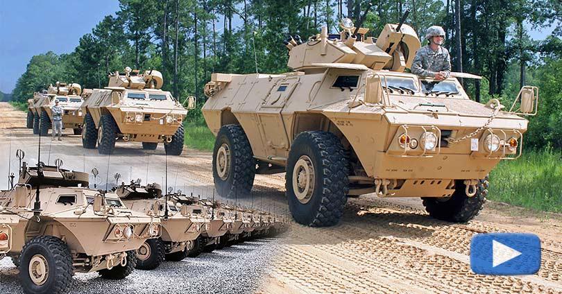 θωρακισμένα-οχήματα-M1117