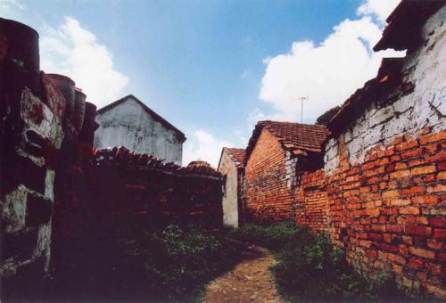 Địa điểm du lịch Vĩnh Phúc-6