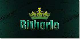 Bithorlo (BHO) is open for registration.