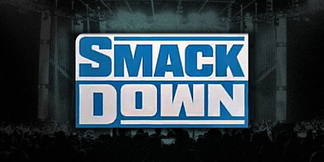 Kevin Owens Likely NXT Bound, New SmackDown Theme Song, Upside Down Graphics on RAW