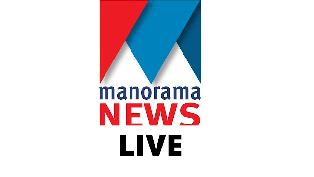 manorama news live | Manorama Malayalam Latest News Live TV
