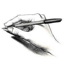 أكتب-حلمك-في -التسويق-الشبكي
