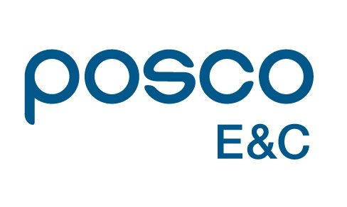 Informasi Lowongan Kerja Terbaru Operator Produksi PT Posco Indonesia Jakarta Processing Center