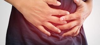 Penyebab Perut Begah yang Perlu Diketahui Untuk Antisipasi