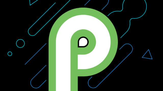 Google publica oficialmente o primeiro Developer Preview do Android