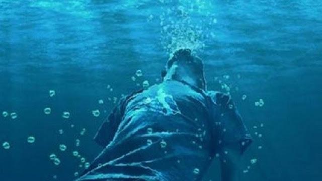 مصرع اللاعب عبد الله سامى غرقا فى النيل