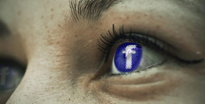 Az írek egy picit kisöprik Zuckerberg bankszámláját: 1,66 milliárd dollárra büntethetik a Facebook-ot