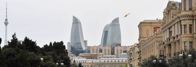 formula-1-confirma-adiamento-do-gp-do-azerbaijao