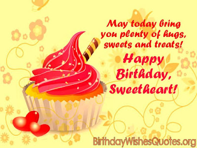 Awesome Happy Birthday Wishes