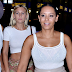 Mel B sued by her nanny for defamation of character