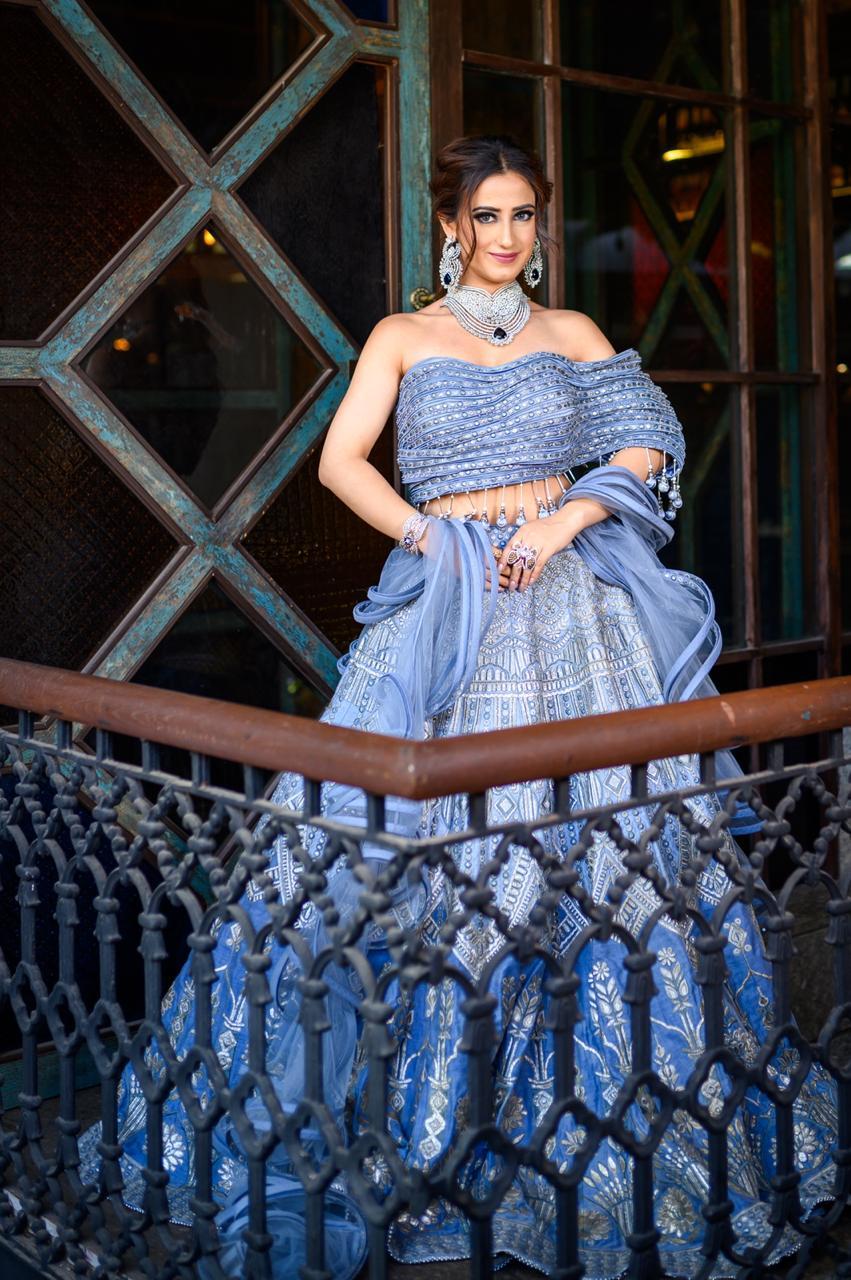 aalisha-panwar-shares-gorgeous-photos-of-her-latest-photo-shoot