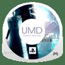 تحميل لعبة Crisis Core-Final Fantasy-VII لأجهزة psp ومحاكي ppsspp