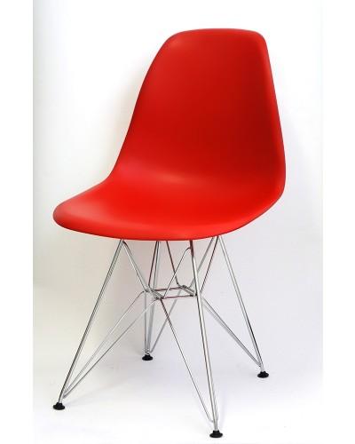 cadeira eames mais barata, cadeira eames melhor preço, cadeira de design eames