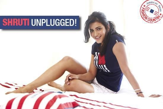 Sruthi hassan latest spicy photo gallery