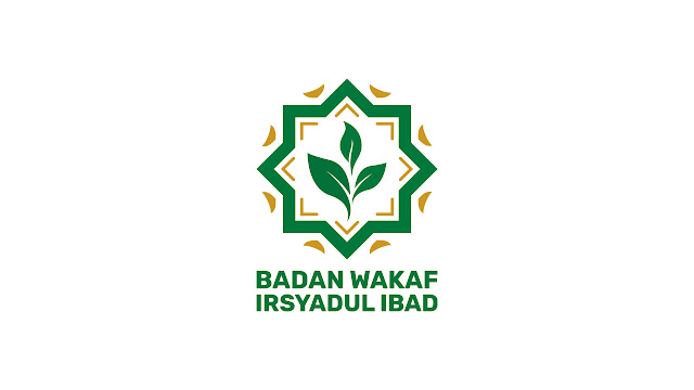 Lowongan Kerja Video Editor, Content Creator dan Marketing Program Badan Wakaf Irsyadul Ibad (BWII) Pandeglang