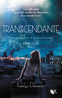 https://lacaverneauxlivresdelaety.blogspot.fr/2017/03/immaculee-tome-2-transcendante-de.html