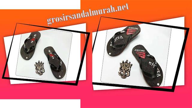 Grosirsandalmurah.net - Sandal Pria - Lk Murah DWS