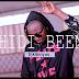 VIDEO l Chidi Beenz - Big Fat Man