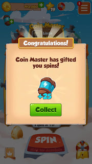 Download Coin Master Mod APK