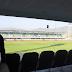 Revisa las primeras fotografías del estadio terminado de Ovalle