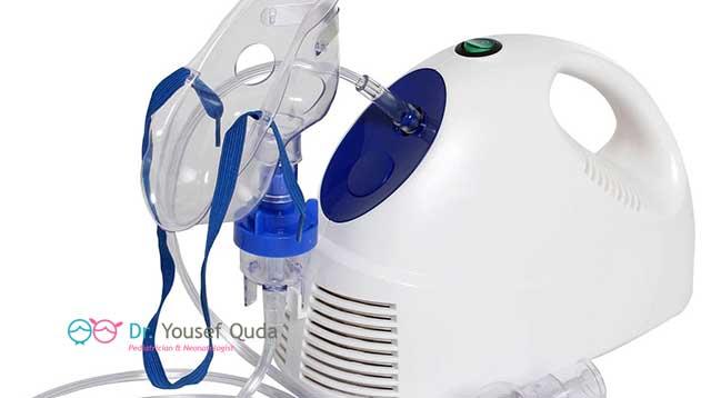 دكتور جراح نسر السعة جهاز التنفس بالبخار Thibaupsy Fr