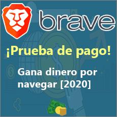 Navegador-brave-paga