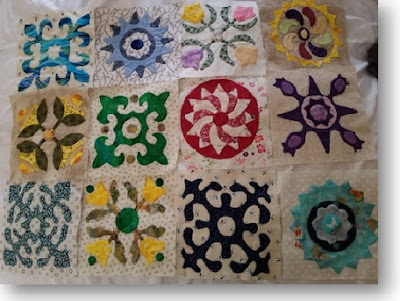applique blocks.jpg