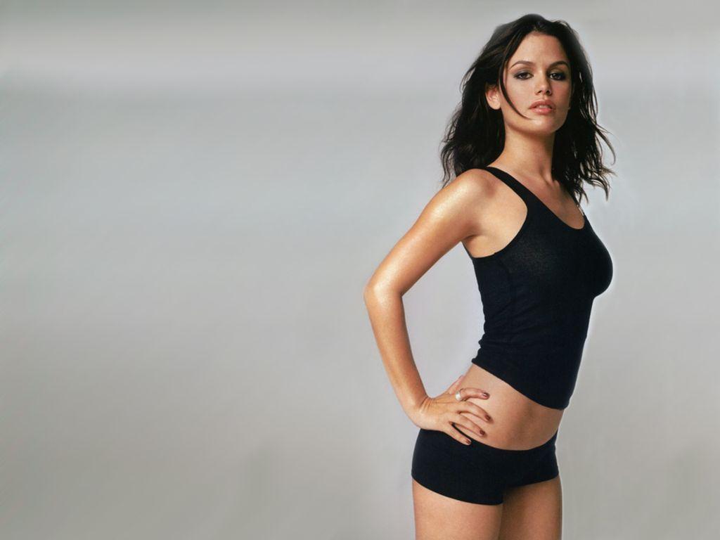 Cleavage Anastasiya Primak naked (14 photos), Pussy, Hot, Boobs, butt 2015