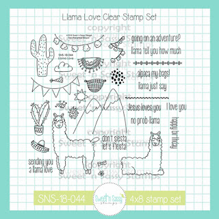 https://www.sweetnsassystamps.com/llama-love-clear-stamp-set/?aff=12