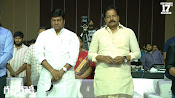 Gully Rowdy Pre Release Event-thumbnail-4