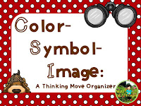 https://www.teacherspayteachers.com/Product/Color-Symbol-Image-A-Deep-Thinking-Move-2214633