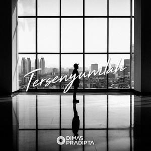 Dimas Pradipta - Tersenyumlah (Feat. Adinda Shalahita & Rayi Putra)