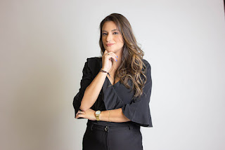 Aline Chagas/Divulgação TV Aparecida