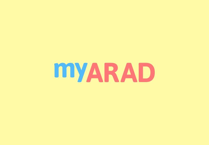 Ghid turistic Arad