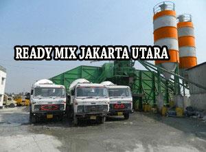 HARGA READY MIX JAKARTA UTARA, HARGA COR BETON READY MIX JAKARTA UTARA, HARGA BETON COR READY MIX JAKARTA UATAR 2018