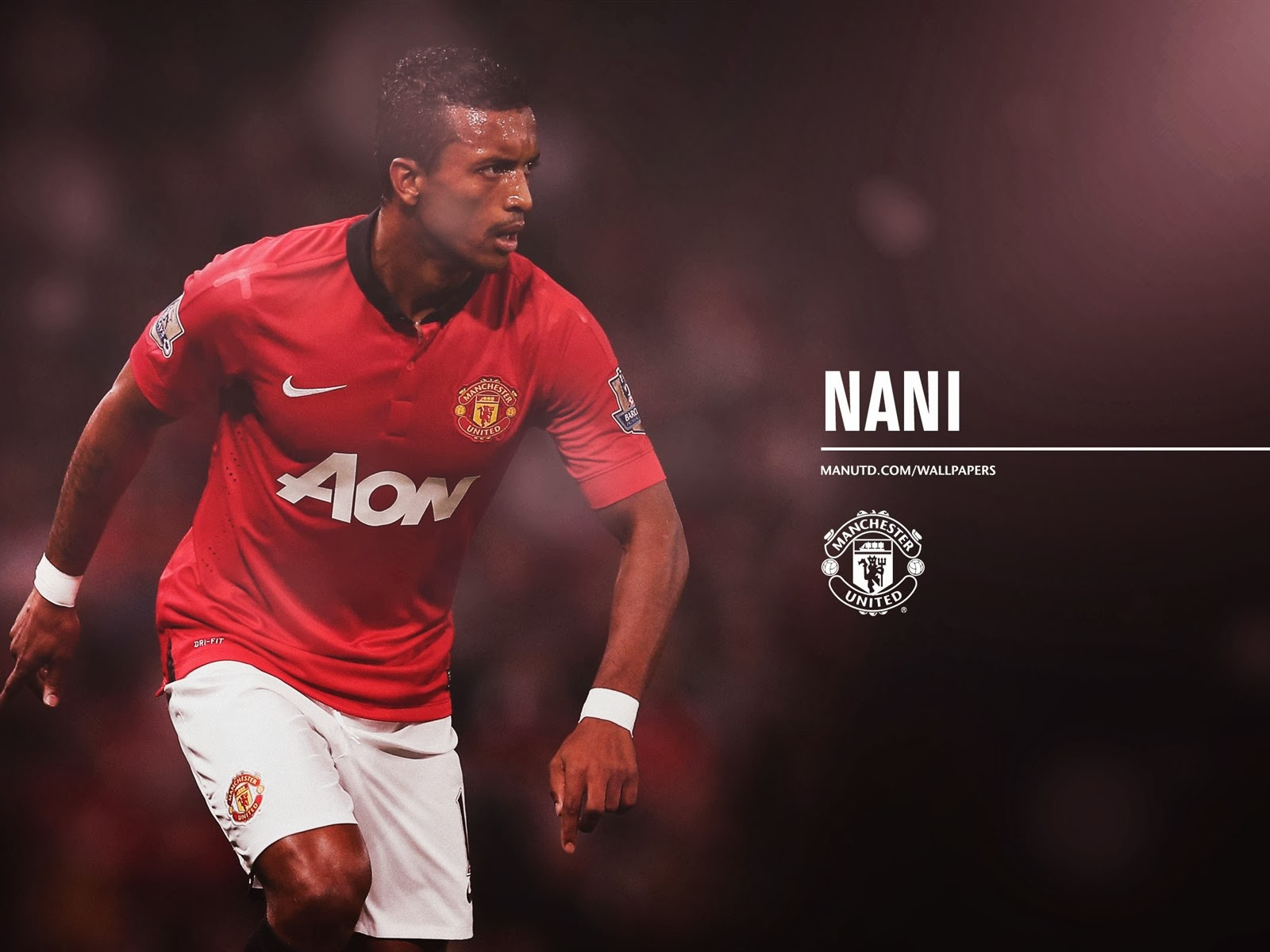 Manchester United Daftar Pemain Skuad Manchester United
