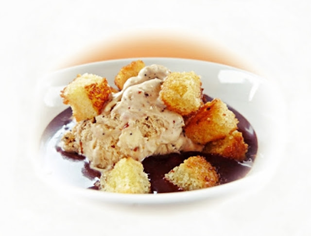 make-croutons-from-cake