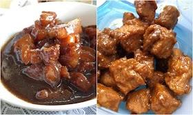 เผยสูตรเด็ด! การทำ หมูหวาน-หมูเค็ม ให้อร่อยแบบง่ายๆ ทำขายกำไรดี