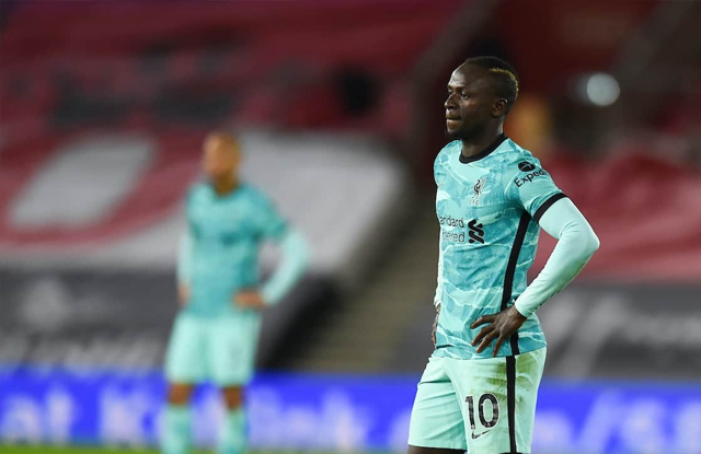 Southampton 1-0 Liverpool: Rasa Senang Kalahkan Juara Bertahan