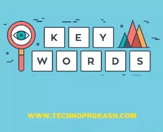 Best Free Keyword Research Tools 2020
