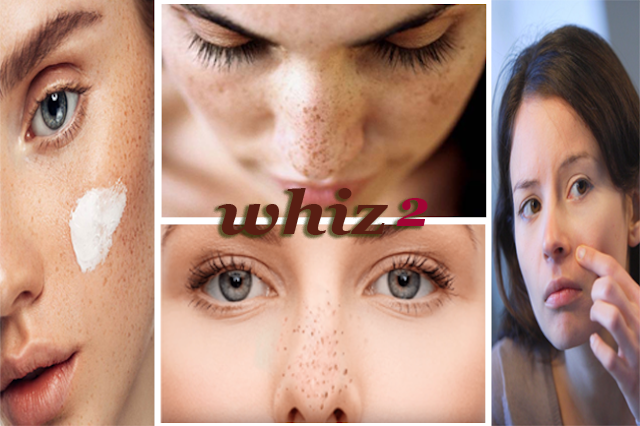 13 Little Known ways in which Baking Soda will cause you to Look additional gorgeous