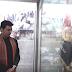 উজ্জ্বয়ন্ত প্রাসাদে ত্রিপুরা পুলিশ গৌরবোজ্জ্বল কাহিনী সমৃদ্ধ গ্যালারীর উদ্বোধন
