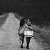 Estoicismo e compaixão: uma falsa dicotomia.