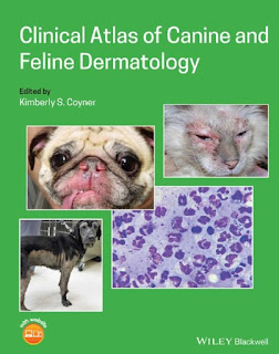 Clinical Atlas of Canine and Feline Dermatology