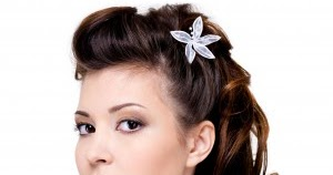 hairstyles for women wedding hairstyles for long hair