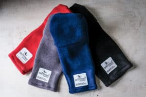 https://runmitts.com/shop?olsPage=products%2Fnew-improved-2-ply-polartec-fleece-runmitts-small