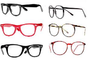 2847ada1f2407 óculos de grau