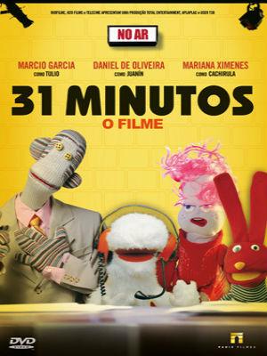 BALEIAS BAIXAR FILME ENCANTADORA DE O