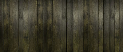 Texture Old Vintage Wood Pattern-d